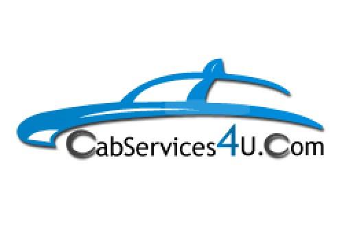 CabService4u