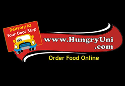 HungryUni Ltd UK