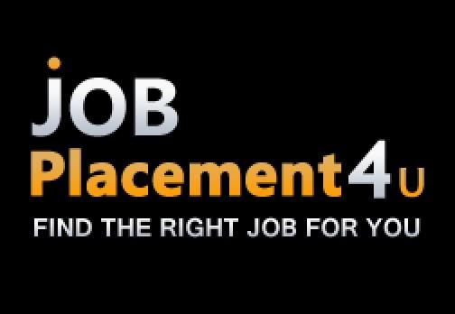 Jobplacement4U